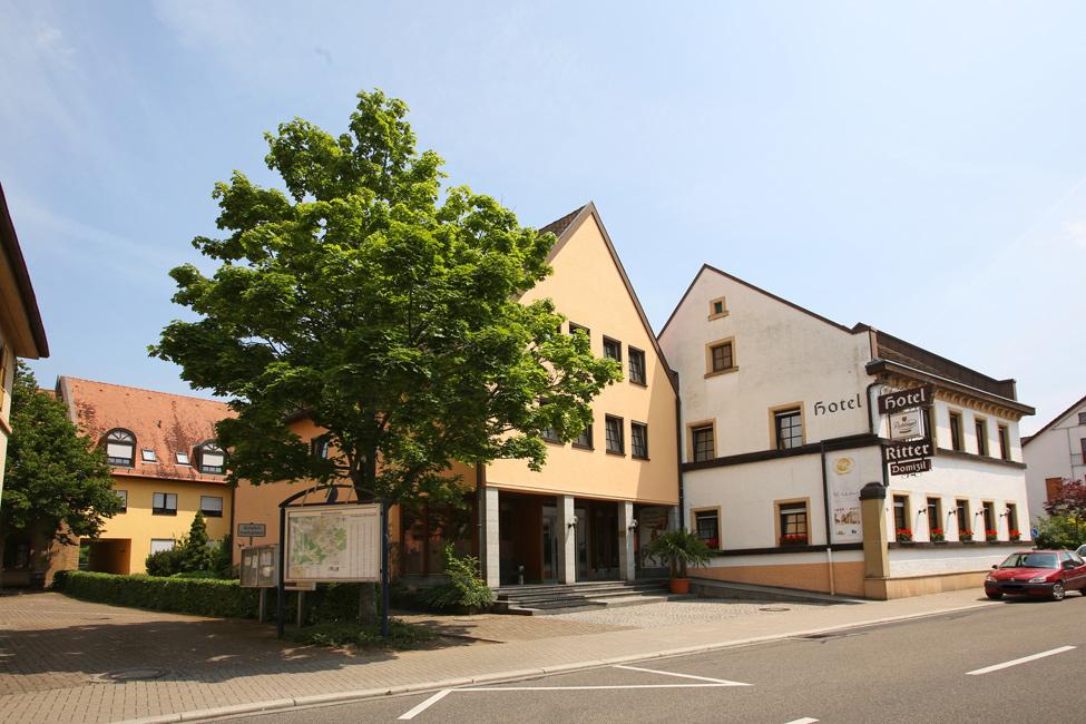 Haus Domizil