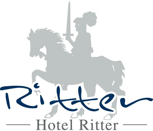 Hotel Ritter Bruchsal Logo