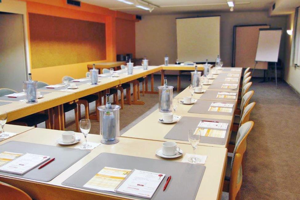 hotel-ritter-bruchsal-residenz-konferenzraum4