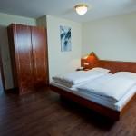 Residenz, Suite