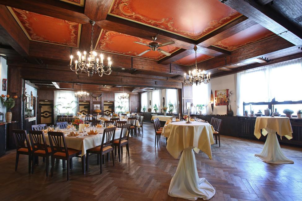 Hotel Ritter Bruchsal