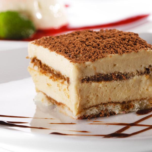 hotel-ritter-bruchsal-stammhaus-dessert