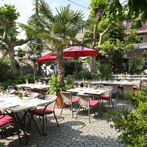 hotel-ritter-bruchsal-stammhaus-restaurant-biergarten-link
