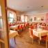 Hotel Ritter Bruchsal Stammhaus Restaurant