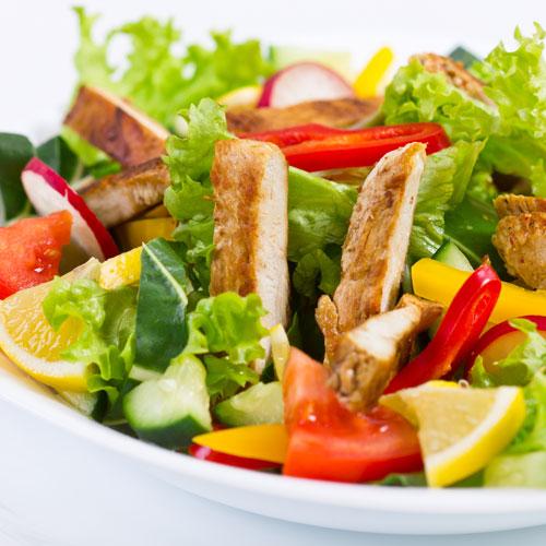 hotel-ritter-bruchsal-stammhaus-salat
